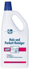 Becher Holz und Parkett Reiniger (2000 ml)