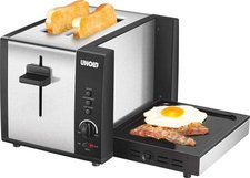 Unold Snack Master 38905