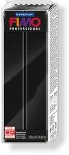 Fimo Classic schwarz 56 g