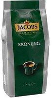 Jacobs Krönung Kaffee gemahlen (1 kg)