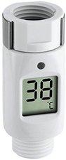 TFA Dostmann Digitales Duschthermometer