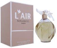 Nina Ricci L'Air Shower Gel (200 ml)