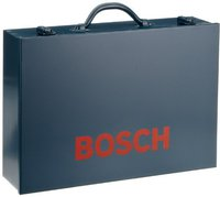 Bosch M-Koffer 1605438089