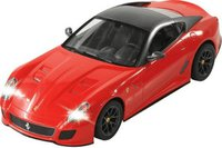 Jamara Ferrari 599 GTO RTR (404295)
