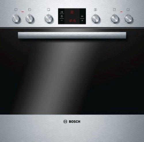 Bosch HEB23C155