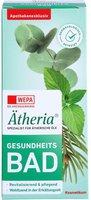 WEPA Ätheria Revitalisierendes Gesundheitsbad (125 ml)