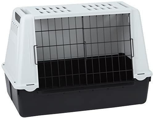 Ferplast Hundetransportbox Atlas Car Mini