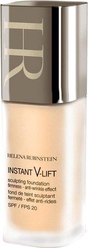 Helena Rubinstein Instant V-Lift Make-up