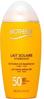 Biotherm Lait Solaire Gesicht und Körper LSF 50 (200 ml)