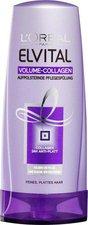 Loreal Elvital Volumen-Collagen Spülung