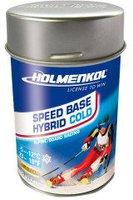 Holmenkol SpeedBase Hybrid COLD