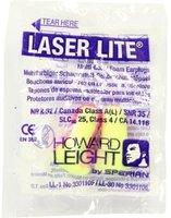 AXISIS Howard Leight Laser Lite Gehörschutzstöpsel (2 Stk.)