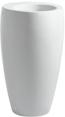 Laufen Alessi One Waschtisch 53 x 53 cm