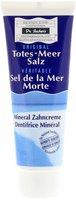AXISIS Totes-Meer-Salz Mineral Zahncreme (75 ml)