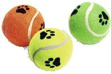 Karlie Tennisball (3-er Set)