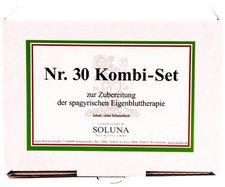 SOLUNA Kombi Set Tropfen (PZN 8705303)