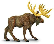 Safari Elch (290029)