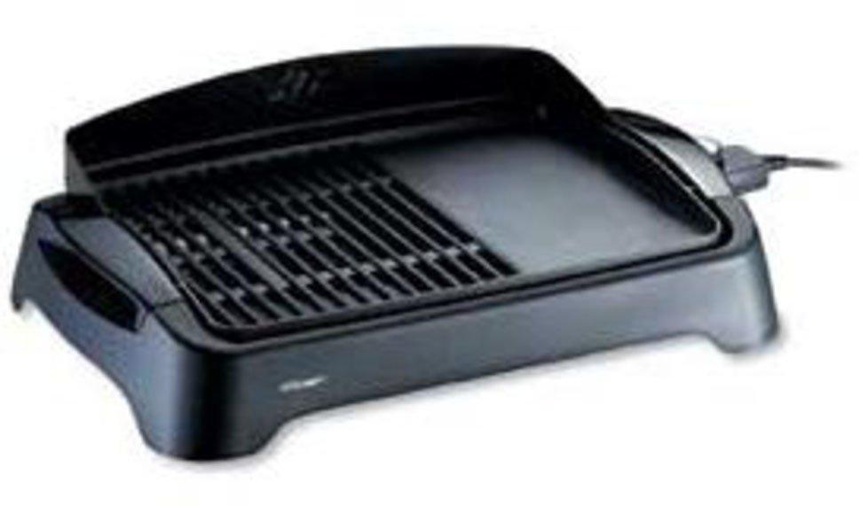 Severin Elektrogrill Idealo : Cloer barbecue grill 656 ab 37 96 u20ac im preisvergleich kaufen