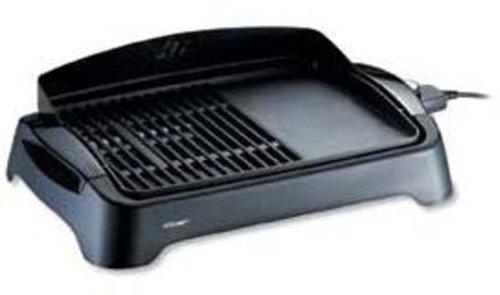 Test Elektrogrill Severin Pg 2791 : Cloer barbecue grill 656 ab 37 96 u20ac im preisvergleich kaufen