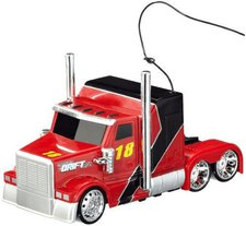 Maisto Monster Drift Truck RTR (81171)
