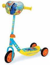 Smoby Roller 3 Räder