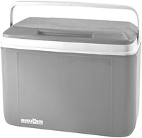 Brunner Outdoor Silver Box 21,5 l