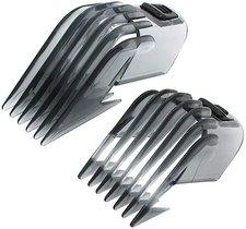 Remington Kombipack SP-HC5000