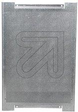 SKT QMP6085 Montageplatten 60x80