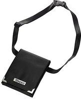 Tondeo Eco Universalwerkzeugtasche schwarz (3381)