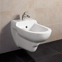 Eago Hänge-WC (WD351P)