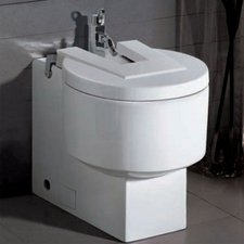 Eago Stand-WC (WD335P)