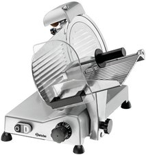 Bartscher Aufschnittmaschine 250 (174250)