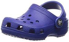 Crocs Classic Littles Kids
