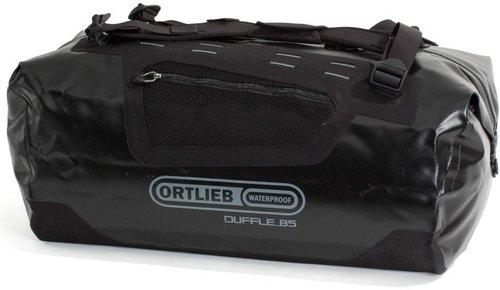 Ortlieb Duffle 110