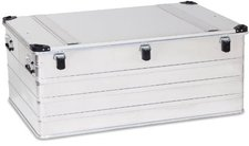 Alutec Aluminiumbox D415 (20415)