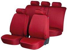 CarComfort Redness Sitzbezugset