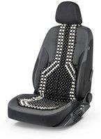CarComfort Classic Sitzaufleger Holzperle