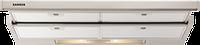 bosch dfr067a50 preisvergleich ab 244 96. Black Bedroom Furniture Sets. Home Design Ideas