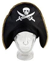 Legler Piratenhut