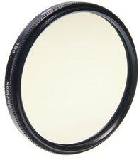 Blackfox Pol zirkular Filter 58mm MC