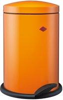 Wesco Base Softer orange (13 L)