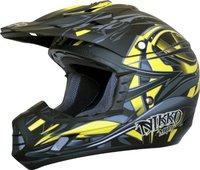Nikko N716 Natas