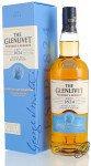 Glenlivet Scotch Whisky
