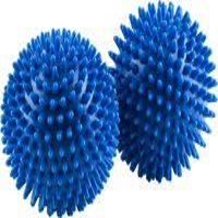 Casall Massage-Ball