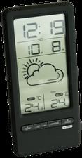 Ventus Design W382 Funk-Wetterstation