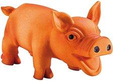 Hunter Piggy Latex (10,5 cm)