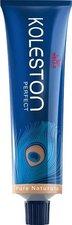 Wella Koleston Perfect Pure Naturals 7/00 (60 ml)