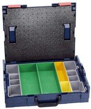 Bosch L-Boxx Gr.1 mit Boxenset C (2608438035)