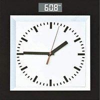TechnoLine PW 300