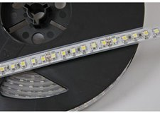 SYNERGY21 LED Flex Strip dualweiß DC12V IP67 48W pro Farbe (S21-LED-B00037)